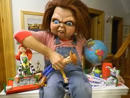 toy story 4 everyone meets chucky. Interesting Toy Intended Toy Story 4 Everyone Meets Chucky K