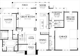 party house floor plans purchase party floor plan new apartment floor plan simple floor plans best