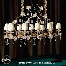making your own chandelier lovely best chandeliers handmade images on for make your own chandelier diy making your own chandelier