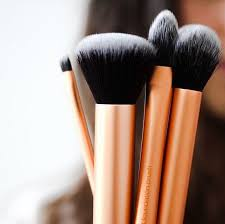5 affordable makeup brush brands that work just as good as the pros beauty high