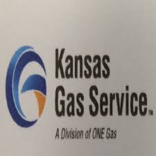 Kansas Gas Service Customer Service Derek Ackerman P E Email Phone Kansas Gas Service