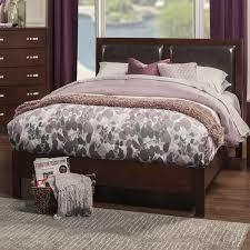 furniture costa mesa. Unique Costa Costa Mesa King Platform Bed In Medium Cherry Throughout Furniture L