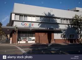 google office california. Google Office Building Santa Monica California