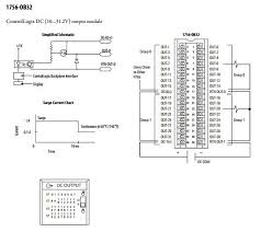 1756 if6i 2 wiring diagram 1756 if8 wiring wiring diagrams intended for 1756 if6i wiring