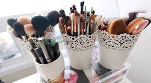 my makeup brushes screen shot 2016 09 25 at 2 32