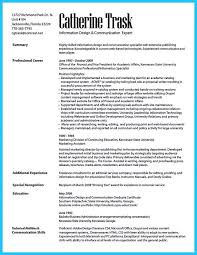 information architect resume enterprise data architect resume download data architect resume