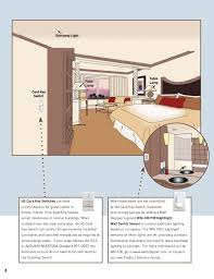 d mendelson hotel card key switch brochure Wattstopper Wiring Diagrams operation couldn't be simpler; 8 wattstopper wiring diagrams