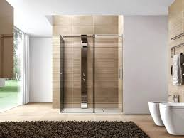 showers modern glass shower doors door designs and furniture back to post beautiful transpa its time
