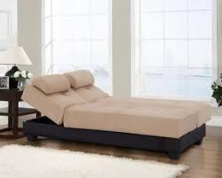 ... convertible sofa bed ...