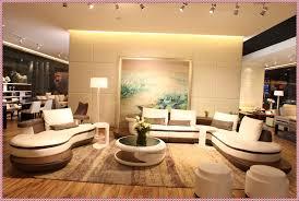 Oversized Living Room Chair Best Oversized Living Room Chair Style Of Oversized Living Room