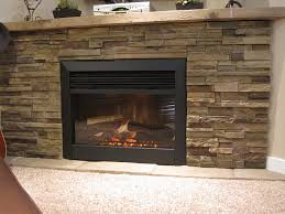 dimplex 30in electric fireplace insert dfb6016