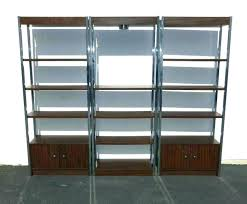 ikea glass display case display cases s glass display cabinets lighting ideas for display cases shot ikea glass