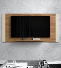 simple led tv wall design paulbabbitt com
