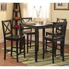 Wine Barrel Kitchen Table 5 Piece Kitchen Dining Room Sets Youll Love Wayfair