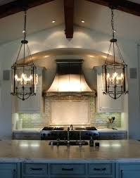 interior lantern lighting. Interesting Lighting Lantern Light Fixtures For Kitchen Surprising Design Home Interior Lights  Over Island Lighting N
