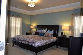 master bedroom lamps contemporary light ideas amazing best