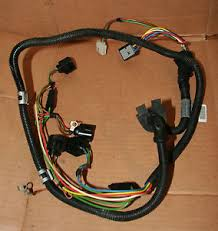 bmw e series ignition module wiring harness coil pack image is loading bmw e46 3 series ignition module wiring harness