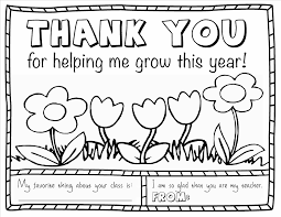Small Picture 25 Veterans Day Coloring Pages Printable Thank You Sheets