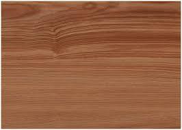 2mm thickness pvc vinyl flooring lvt flooring with quick installation