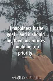 Quotes On Adventure Enchanting The Ultimate List Of 48 Inspirational Adventure Quotes