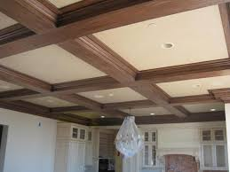 Coffered Definition] The Definition Of Coffered Ceiling Design .