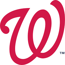 Washington Nationals – Logos Download