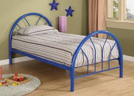 Popular Twin Metal Bed Frame