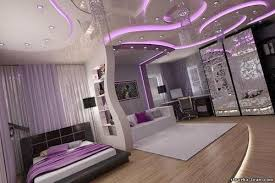 Dream Bedroom For Teenage Girls Tumblr