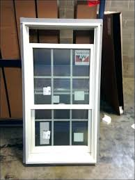 storm window replacement parts. Perfect Storm Menards Storm Windows Replacement Window Parts  And Storm Window Replacement Parts