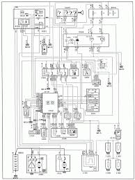 peugeot wiring diagrams peugeot image wiring diagram peugeot expert wiring diagram peugeot auto wiring diagram schematic on peugeot wiring diagrams