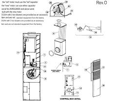 lennox furnace parts diagram. furnace assy lennox parts diagram