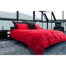 gouchee design victoria collection 200 thread count cotton duvet cover set queen red duvet covers sets best canada