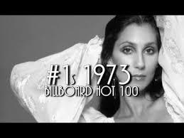 Billboard Charts 1973 Top 100 Billboard Hot 100 1 Songs Of 1973