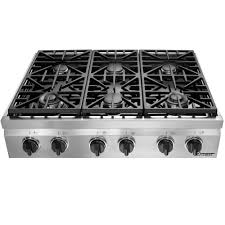 Gas Range Repair Service Commercial Cooktop Repair And Maintenance Service Cost Help