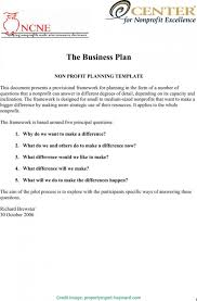 The Business Plan For Your Hair Salon Post Free Listing Today India ...