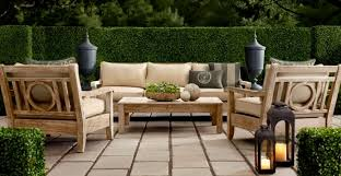 elegant patio furniture. Elegant Patio Furniture Cleaner Gallery-Best Of Portrait A