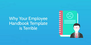 Free Org Chart Maker Formswift Why Your Employee Handbook Template Is Terrible Process