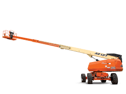 600s telescopic boom lift jlg