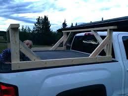 kayak rack for truck kayak pickup truck rack truck bed kayak rack racks for kayak roof kayak rack for truck