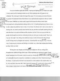 essay of terrorism brian friel translations essay topics narrative criteria for essay