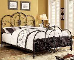 Queen Bedroom Furniture Sets Houston Fleur De Lis Living Doreen ...