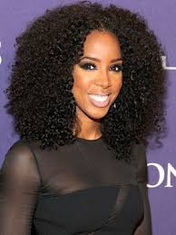 1000 images about crochet hairstyles on wet and wavy crochet hair wet and wavy crochet