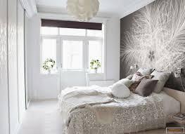 Wallpaper Design 150 Foto Beispiele