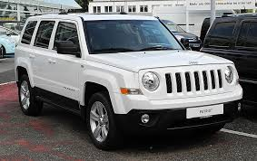 jeep patriot 2014 black rims. jeep patriot 2014 alloy wheel fitment guide choose appropriate trim of black rims i