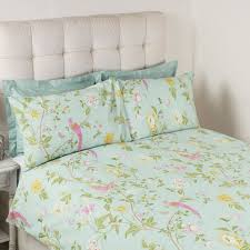 33 fashionable idea summer duvet cover palace duck egg cotton bedset laura ashley sets insert cottage covers meadow