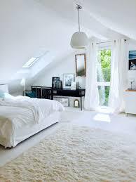 Neu Dachboden Zimmer Gestalten Schon Ideen Kinderzimmer Schlafzimmer