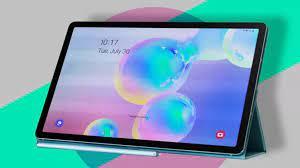 Những máy tính bảng Android tốt nhất 2020