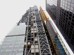 How To Improve The Efficiency And Quality Of Building Construction