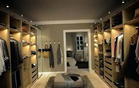 walk in closet ideas ikea walk closet ideas home small walk in closet organizer ikea