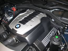 BMW Convertible bmw e60 545i supercharger : BMW N62 - Wikipedia